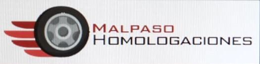 HOMOLOGACIONES-MERUELO