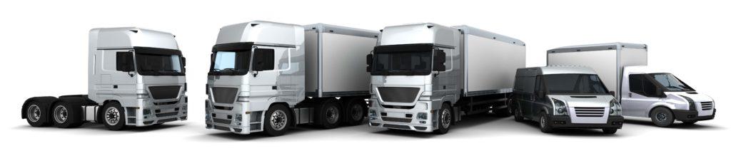 camiones-camiones