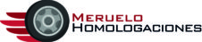 homologacionesmeruelo.com