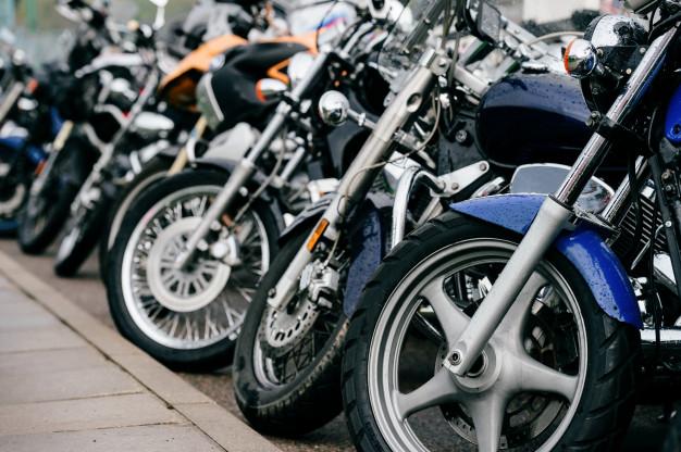 Homologación-moto