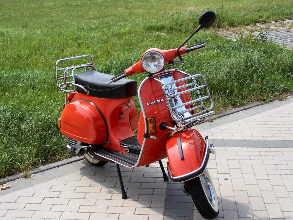 Homologación-motos-antiguas
