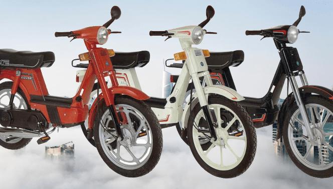 Homologaciones-moto-antiguo