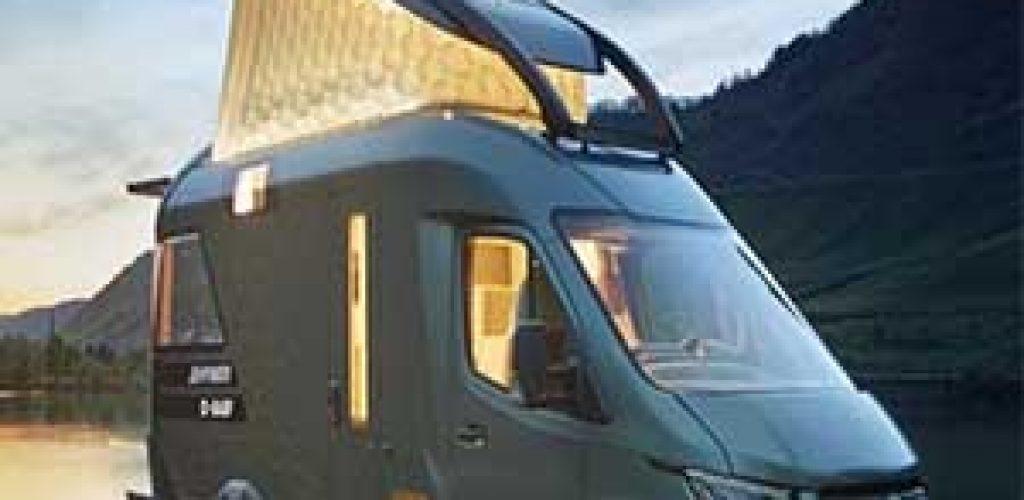homologación-furgoneta-vivienda-01