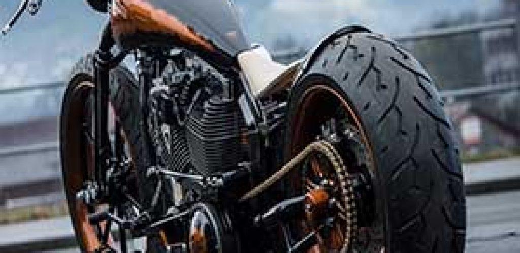 homologación-motos-01