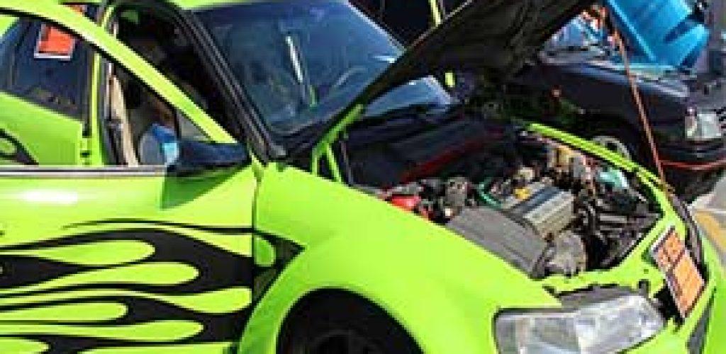 homologacion coches-01